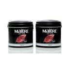 Чай черный Кения 2*200 г ТМ Maitre (Мэтр)
