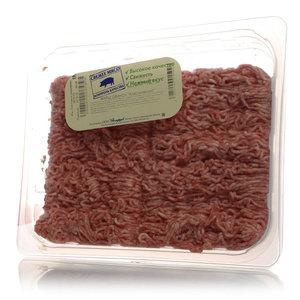 Фарш свиной классический ТМ Свежее мясо  охлажденный