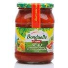 Лечо ТМ Bonduelle (Бондюэль)