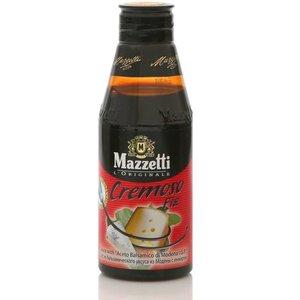 Соус из бальзамического уксуса из Модены с инжиром 2,8% ТМ Mazzetti (Мазезетти)