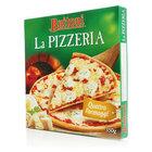 Пицца 4 сыра ТМ Buitoni (Буитони)