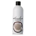 Гель-крем для душа кокос ТМ Naturalium (Натуралиум)