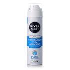 Гель для бритья охлаждающий для чувствительной кожи ТМ Nivea (Нивеа)