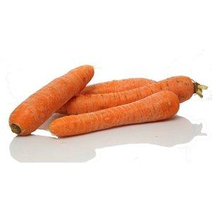 Морковь (упаковка)