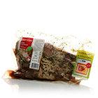Шея свиная в маринаде для запекания охлажденная ТМ Мираторг