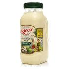 Майонез на перепелином яйце 67% ТМ Mr.Ricco (Мистер Рикко)