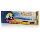 Масло сливочное 82,5% ТМ Labas Rytas (Лабас Ритас)