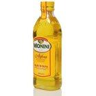 Оливковое масло TM Monini (Монини) рафинированное с добавлением нерафинированного оливкого масла