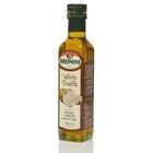 Оливковое масло TM Monini (Монини) нерафинированное высшего качества с ароматом трюфеля