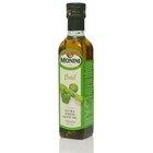 Оливковое масло Basil (Базилик) TM Monini (Монини) нерафинированное экстра верджин