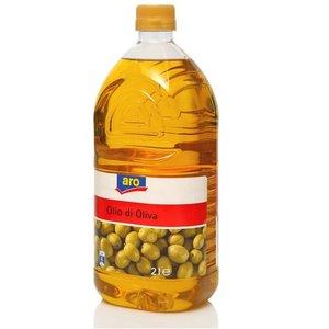 Оливковое масло ТМ Aro (Аро)
