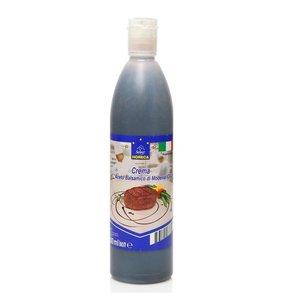 Крем с бальзамическим уксусом из Модены ТМ Horeca select (Хорека селект)