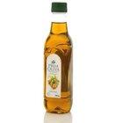 Оливковое масло TM Prim Oliva (Прайм Олива)