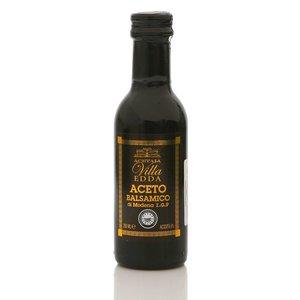 Уксус винный бальзамический (6%) TM Bellei (Беллей)