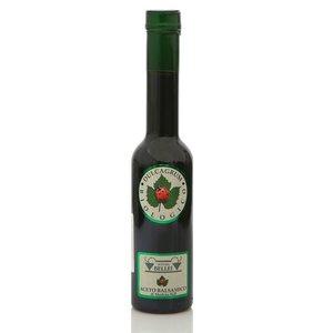 Уксус винный бальзамический TM Bellei (Беллей)