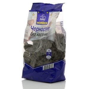 Чернослив без косточки сушеный ТМ Horeca Select (Хорека Селект)