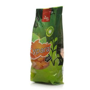 Курага ТМ Viva Nut (Вива Нат)