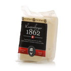 Сыр орехово-сладкий 50%  ТМ Lustenberger 1862 (Люстенбергер 1862)