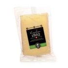 Сыр пикантный 50% ТМ Lustenberger 1862 (Люстенбергер 1862)