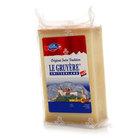 Сыр Грюйер швейцарский 49% ТМ Emmi (Эмми)