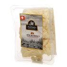 Сыр Tete de Moine  45-51% ТМ Alpino (Альпино)