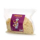 Сыр Пармезан 32% хлопья ТМ Pirpacchi (Пирпаччи)