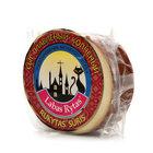 Сыр плавленый копченый 40% ТМ Labas Rytas (Лабас Ритас)