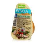 Сыр Provola копченый 45% ТМ Bonfesto (Бонфесто)