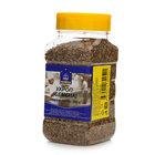 Укроп семена ТМ Horeca Select (Хорека Селект)