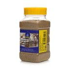 Приправа Пряная смесь перцев молотая ТМ Horeca Select (Хорека Селект)