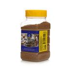 Мускатный орех молотый ТМ Horeca Select (Хорека Селект)