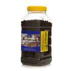 Перец черный горошек ТМ Horeca Select (Хорека Селект)