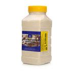 Чеснок сушеный порошок ТМ Horeca Select (Хорека Селект)