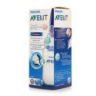 Бутылочка для кормления Avent Classic+ 3m+ 330 ml TM Philips (Филипс)