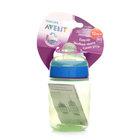 Чашка-поильник Avent  12m+ 260 ml TM Philips (Филипс)