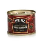Томатная паста сорт Экстра ТМ Heinz (Хайнц)