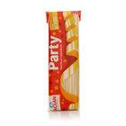 Шпажки для барбекю Party 20см ТМ Paclan (Паклан), 100 шт