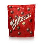 Драже ТМ Maltesers (Молтизерс)