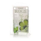 Освежающий спрей для полости рта Fresh Mint Освежающая мята ТМ R.O.C.S.