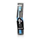 Зубная щетка Floss Clean ТМ Reach (Рич)