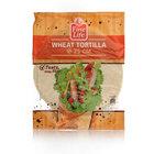 Тортилья пшеничная Wheat Tortilla 25 см ТМ Fine Life (Файн Лайф)
