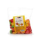 Ирис ассорти с фруктовым вкусом ТМ Solento (Соленто)