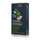 Мюсли многозерновые Традиционные королевские  ТМ Dorset cereals (Дорсет сереалс)