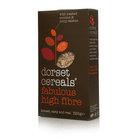Мюсли многозерновые Супер Хай Файбр ТМ Dorset cereals (Дорсет сереалс)