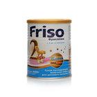 Молочная смесь Фрисолак-2 Gold (Голд) ТМ Friso (Фрисо)