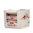 Конфеты ТМ Raffaello (Раффаэлло)