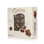 Конфеты шоколадные Морские ракушки ТМ Guylian (Гулиан)