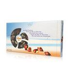Конфеты шоколадные ТМ Original Belgian Chocolate (Орижинал Бельджиан Чоколат)