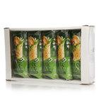 Смак-Ролл с куриными нагетсами и овощами, 5*170 г
