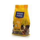 Смесь ореховая ТМ Good Food (Гуд Фуд)
